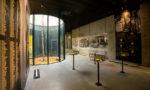 Muzeum – Miejsce Pamięci Palmiry